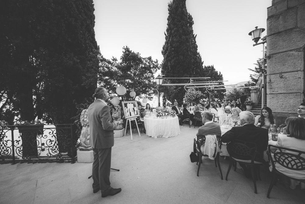 DTstudio_wedding in Opatija_53