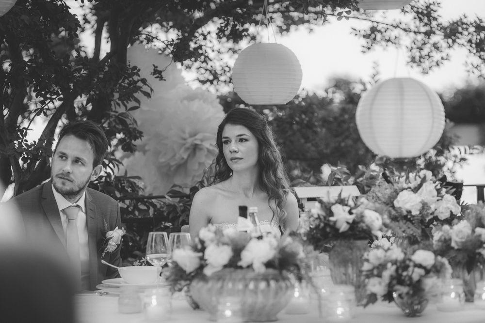 DTstudio_wedding in Opatija_54