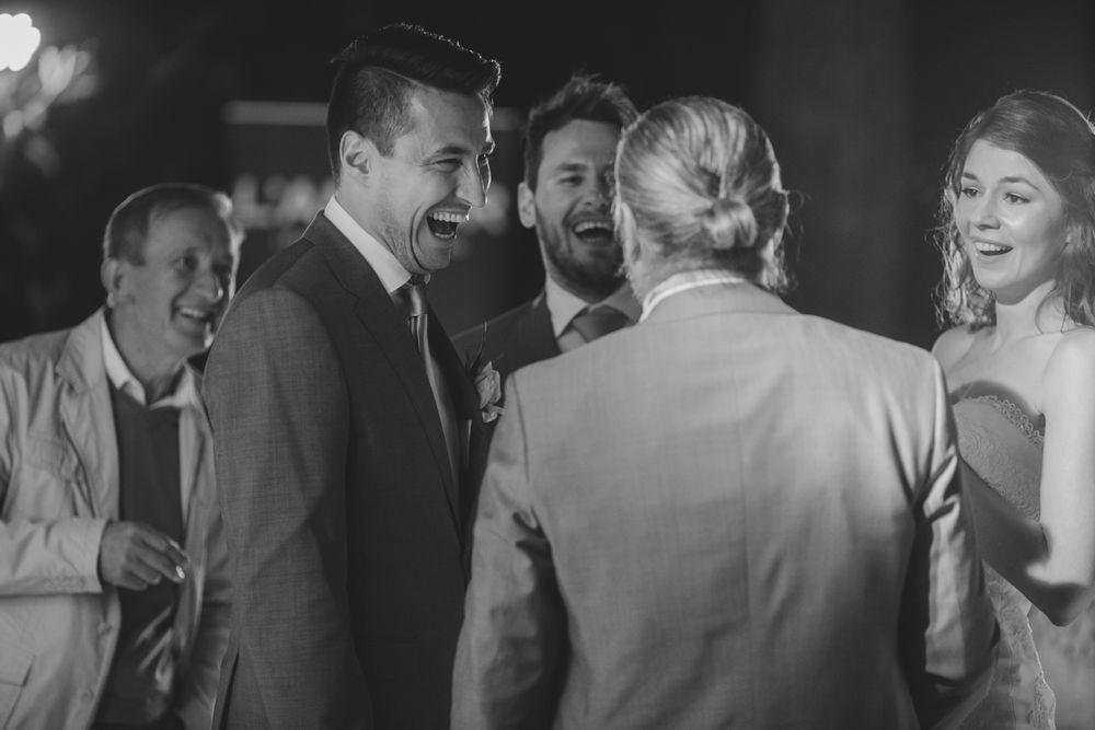 DTstudio_wedding in Opatija_56