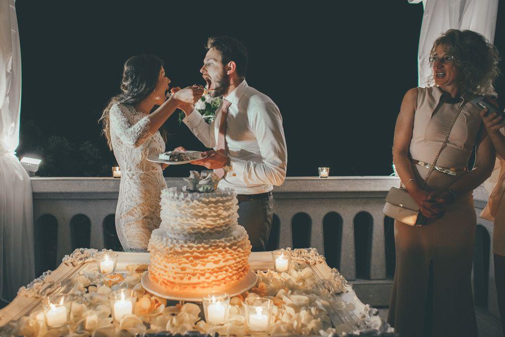 DTstudio_wedding in Opatija_58