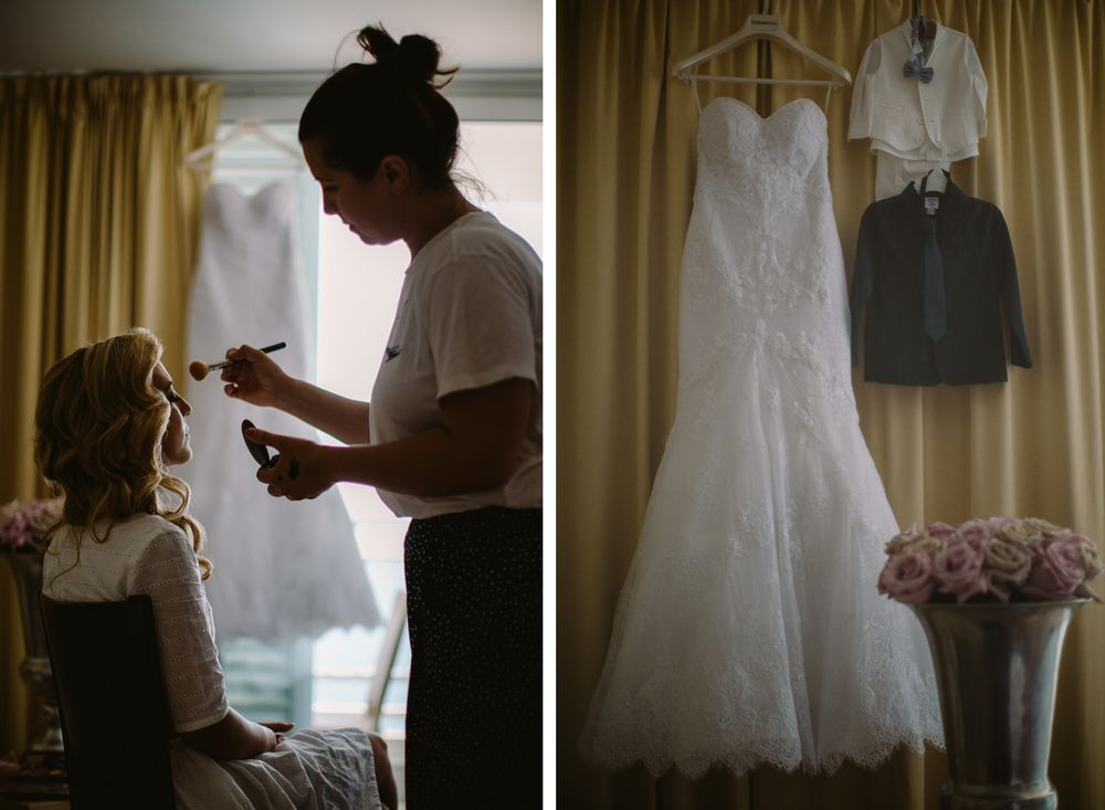 Wedding in Labin Istria_006