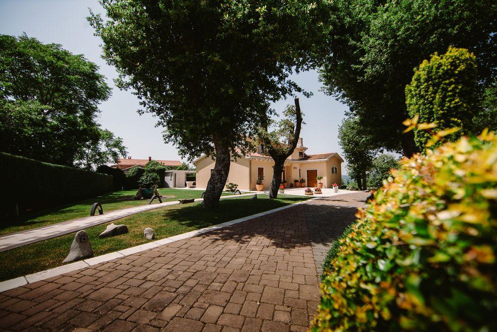 Wedding in Labin Istria_007