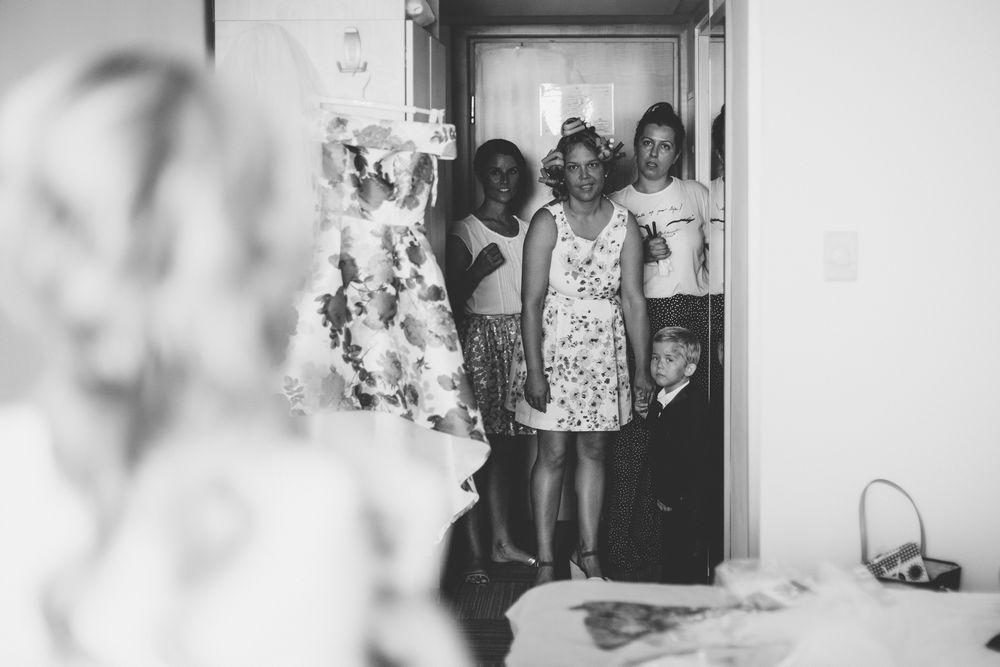 Wedding in Labin Istria_016