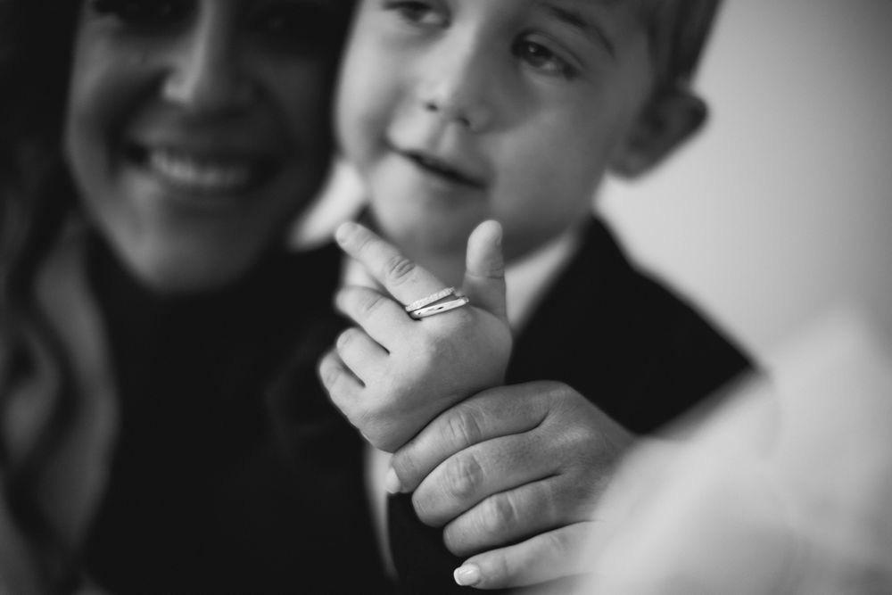 Wedding in Labin Istria_019