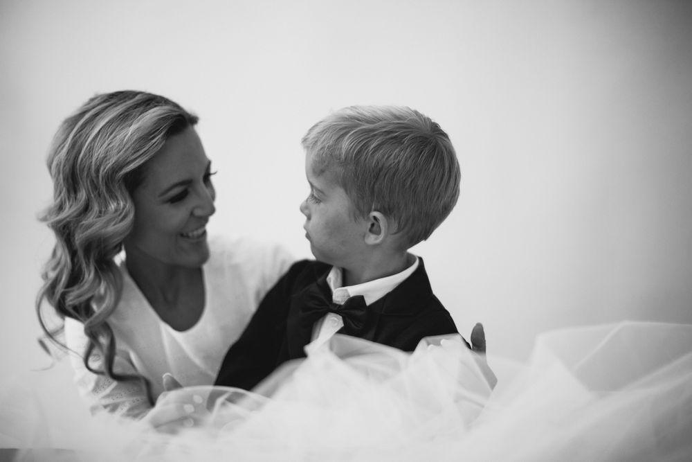 Wedding in Labin Istria_020