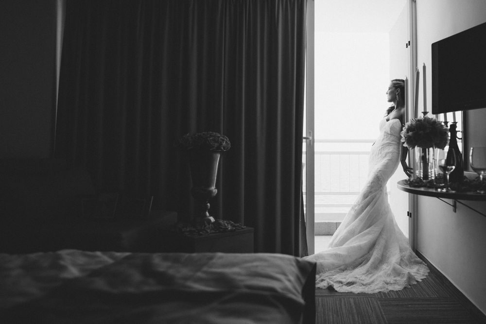 Wedding in Labin Istria_026