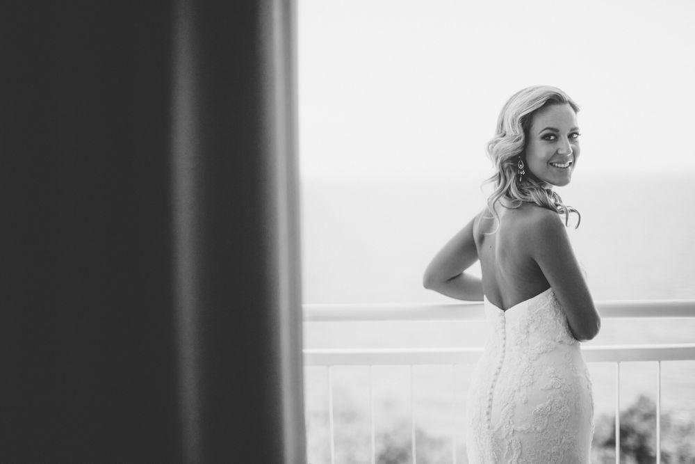 Wedding in Labin Istria_027
