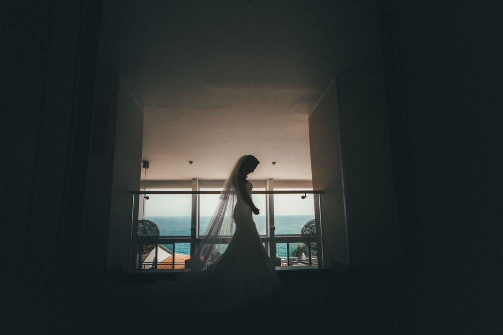 Wedding in Labin Istria_030