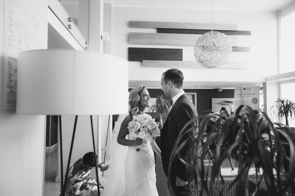 Wedding in Labin Istria_033