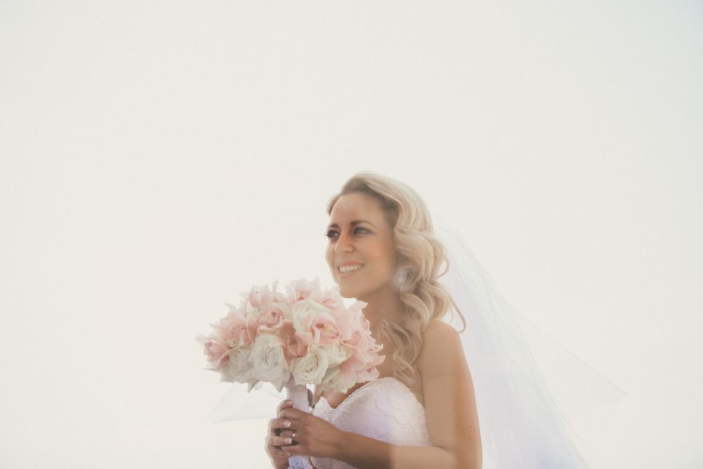 Wedding in Labin Istria_034