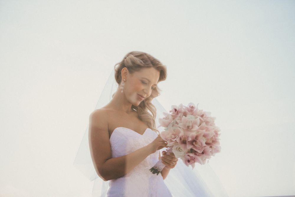 Wedding in Labin Istria_035