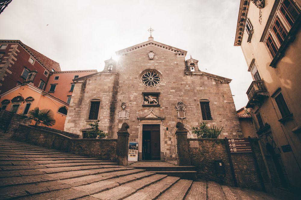 Wedding in Labin Istria_038