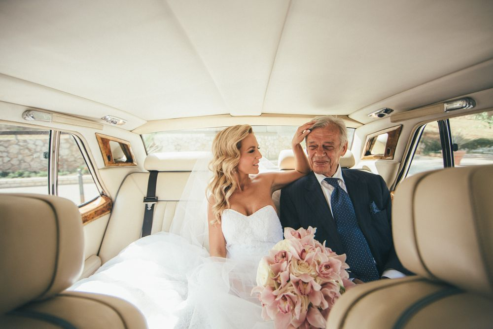 Wedding in Labin Istria_039