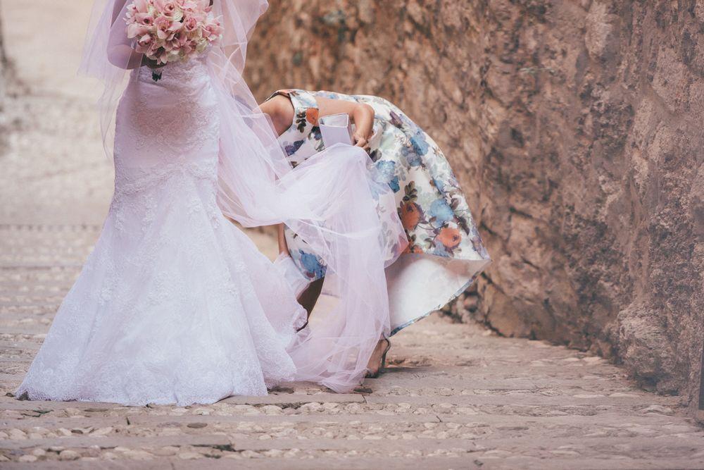 Wedding in Labin Istria_040