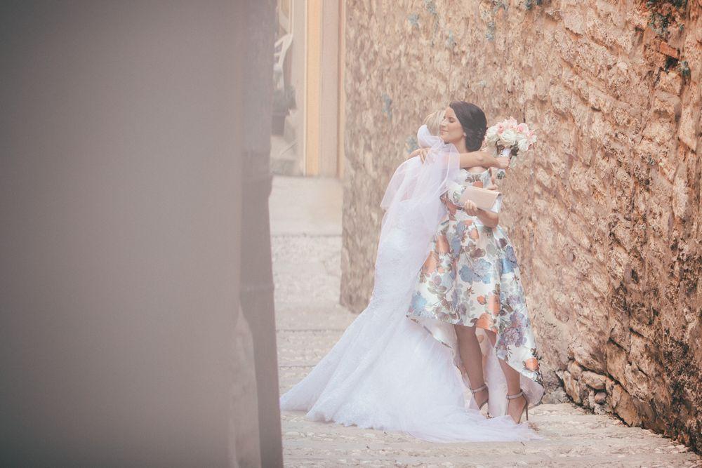 Wedding in Labin Istria_041