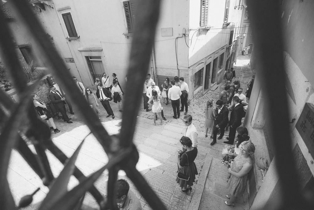 Wedding in Labin Istria_043
