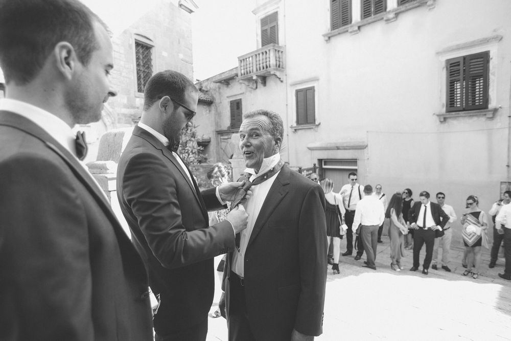 Wedding in Labin Istria_044