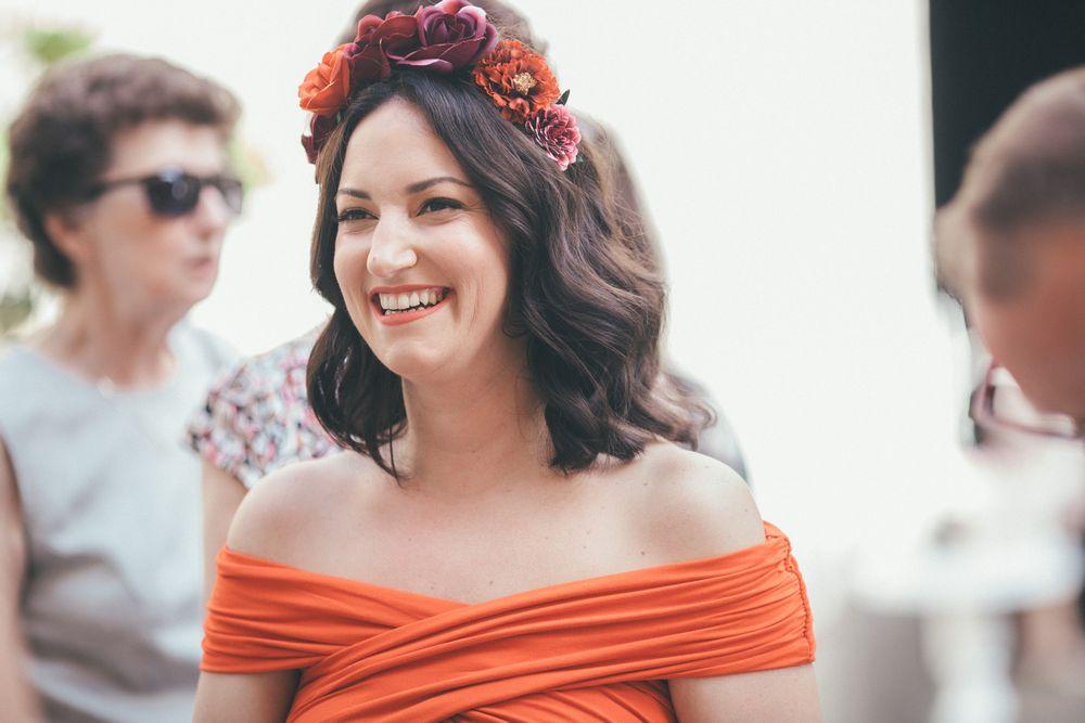 Wedding in Labin Istria_045