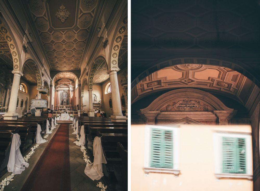 Wedding in Labin Istria_048