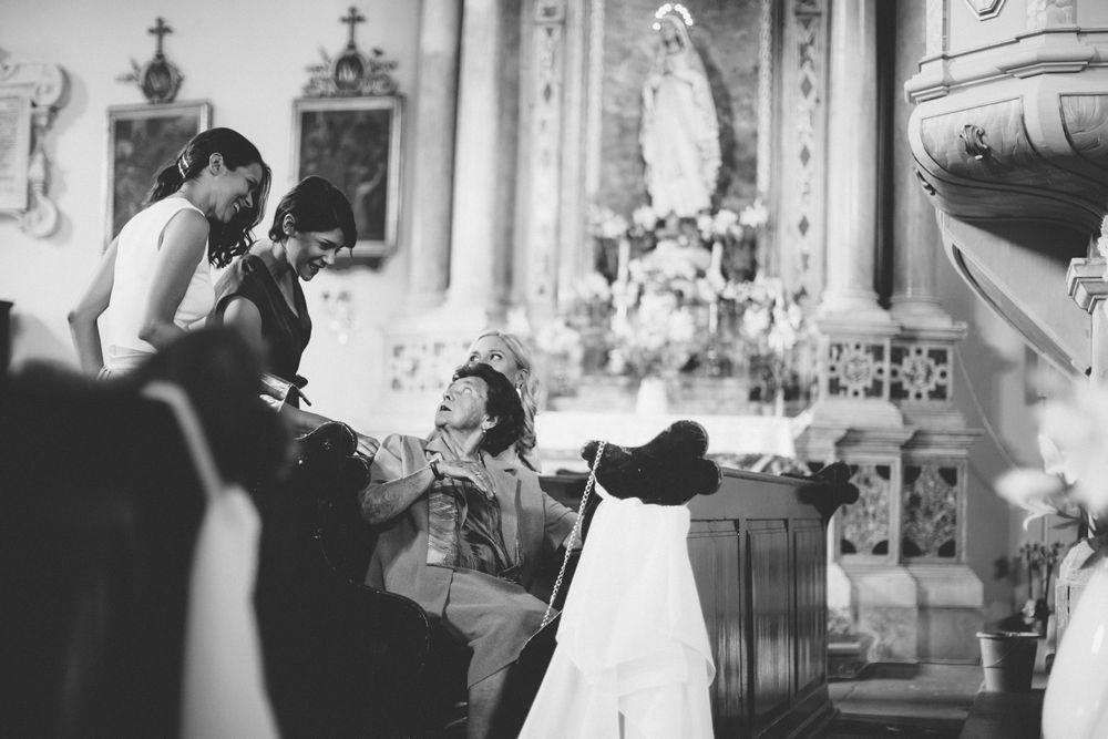 Wedding in Labin Istria_051