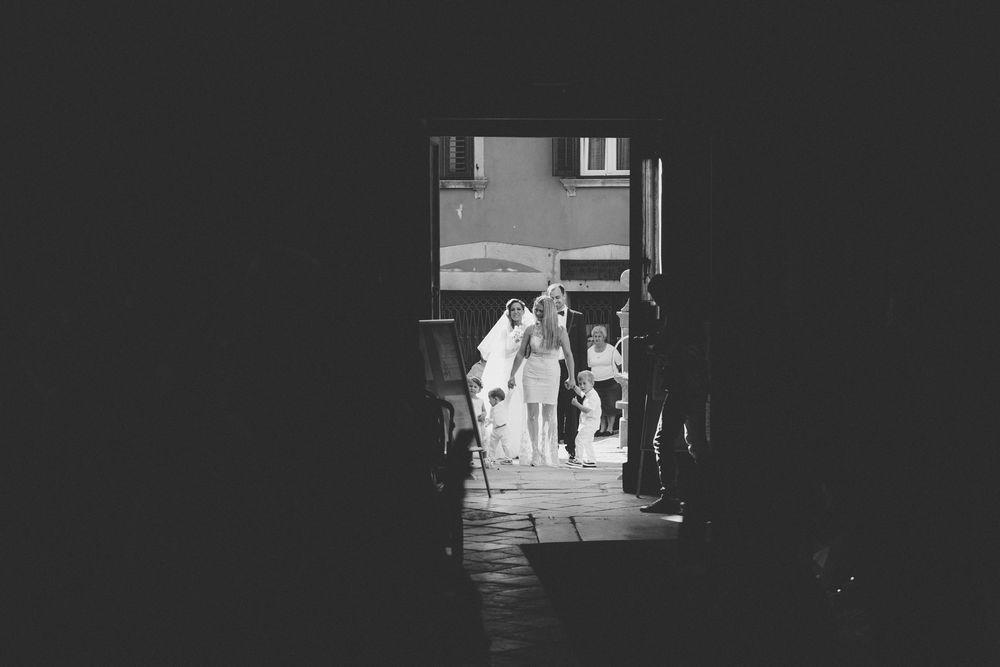 Wedding in Labin Istria_052