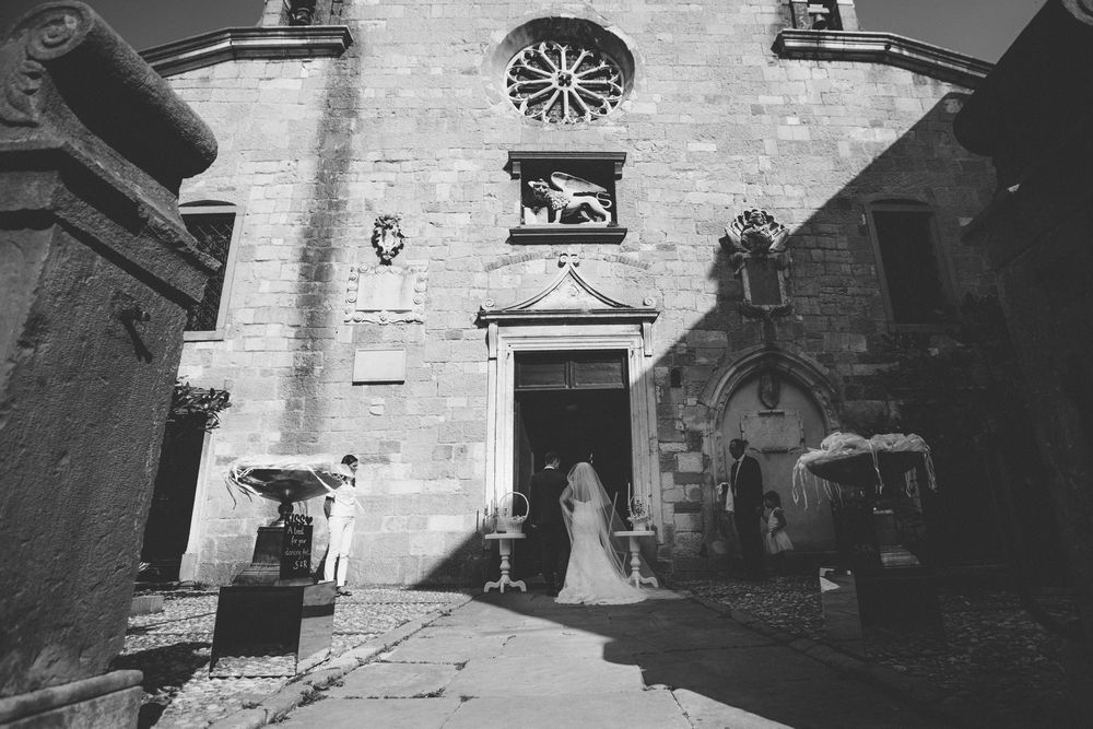Wedding in Labin Istria_053