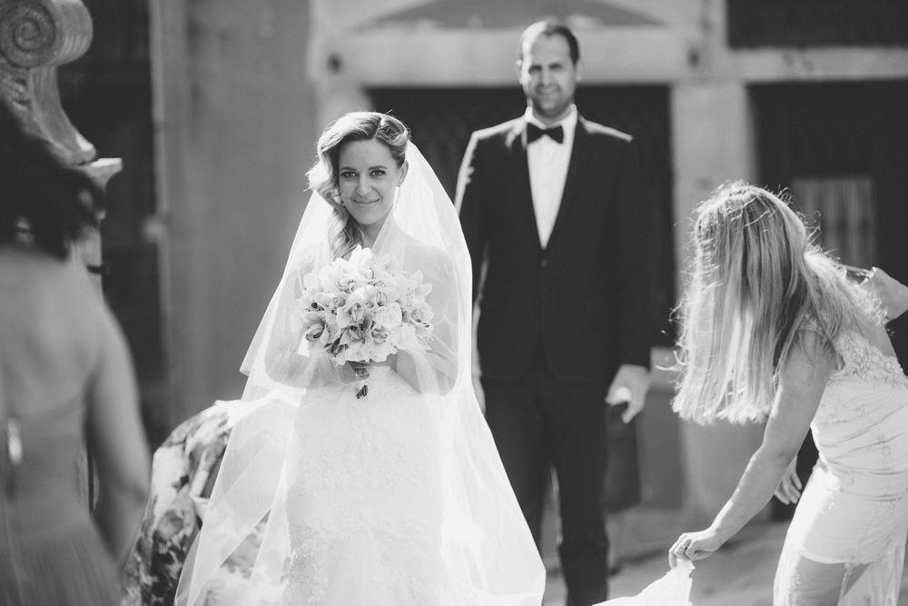 Wedding in Labin Istria_054