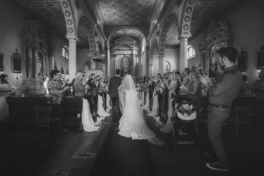 Wedding in Labin Istria_055