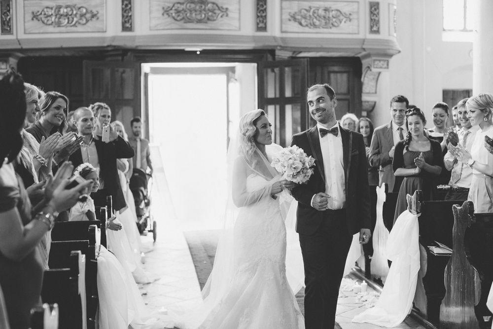 Wedding in Labin Istria_056