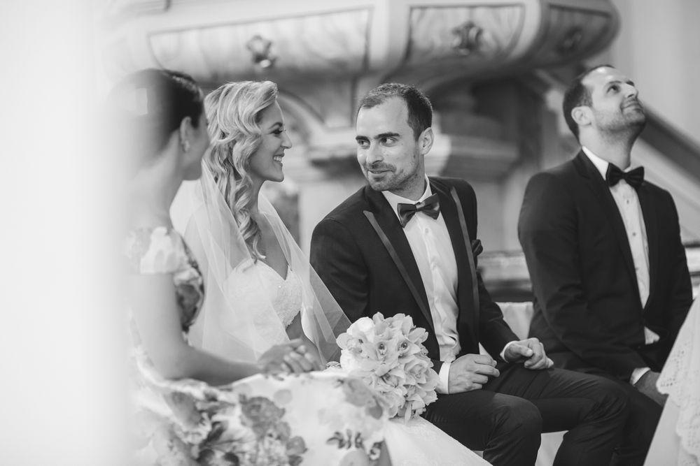 Wedding in Labin Istria_059