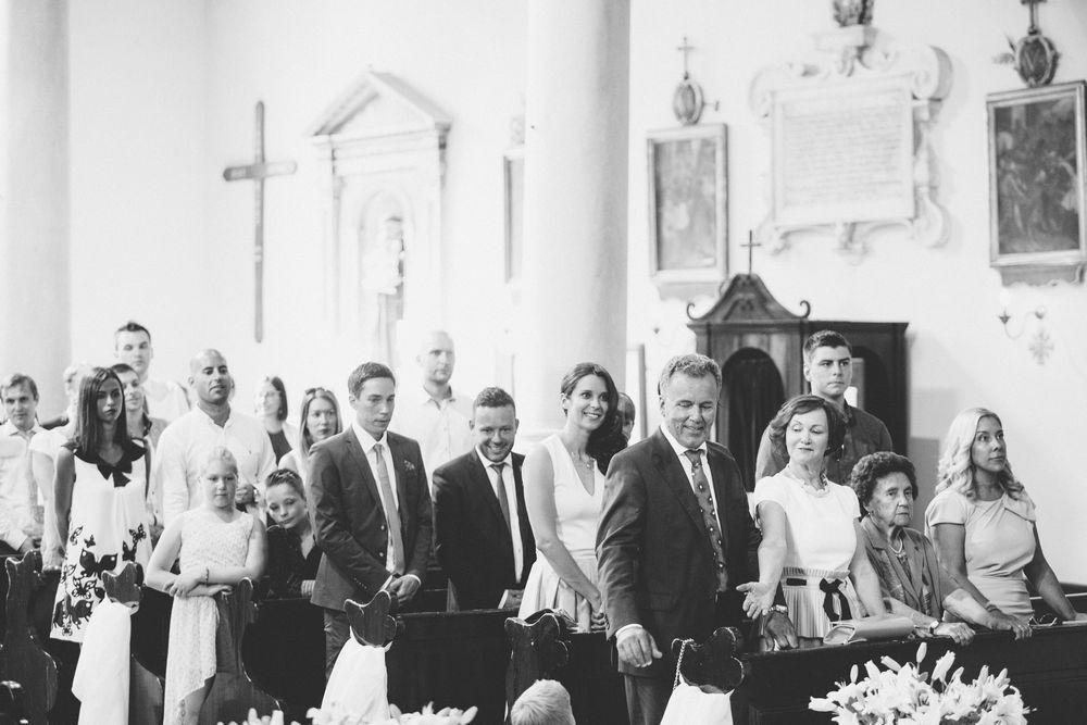 Wedding in Labin Istria_060