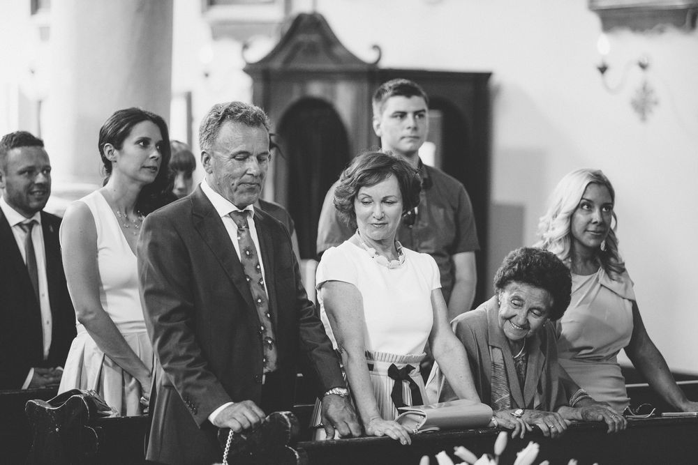 Wedding in Labin Istria_061