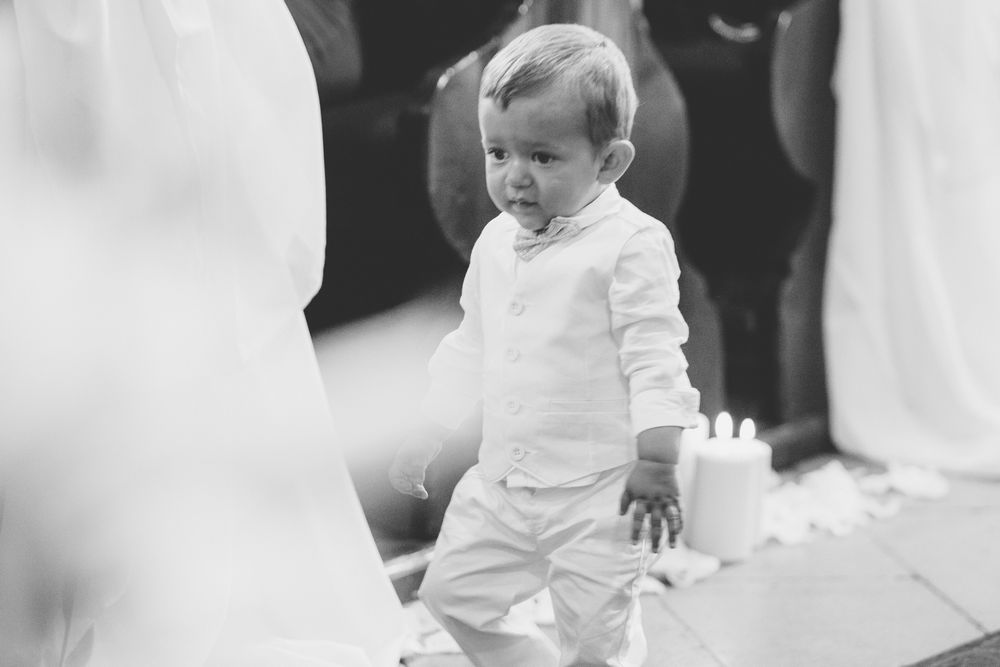 Wedding in Labin Istria_062