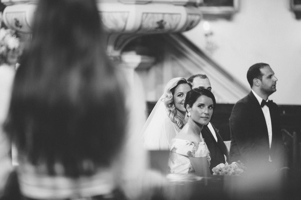 Wedding in Labin Istria_064
