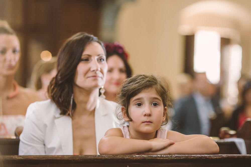Wedding in Labin Istria_065