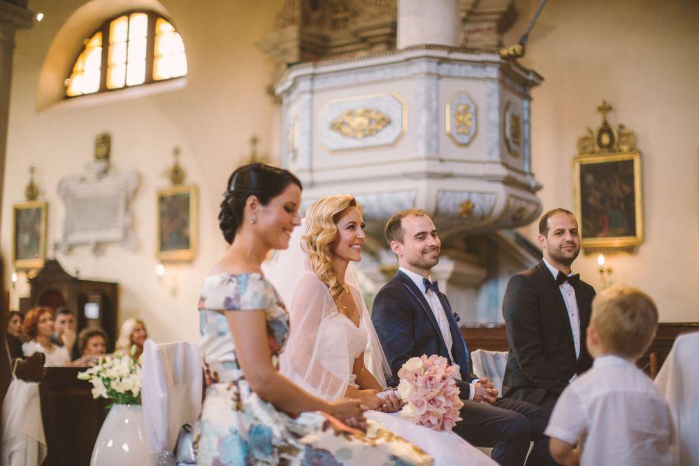Wedding in Labin Istria_067