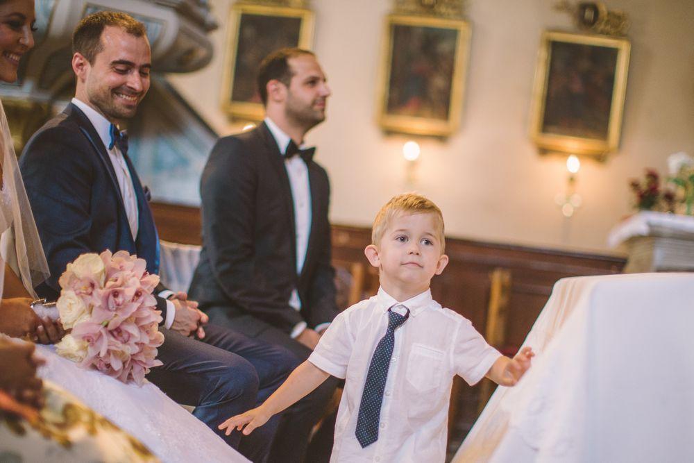 Wedding in Labin Istria_068