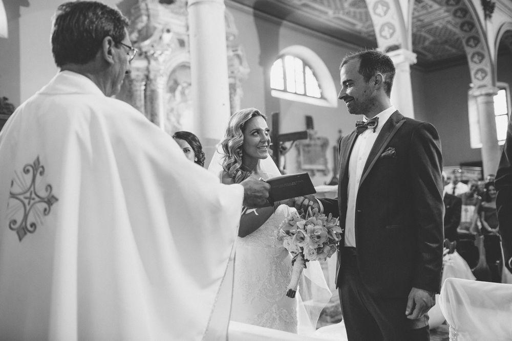 Wedding in Labin Istria_071