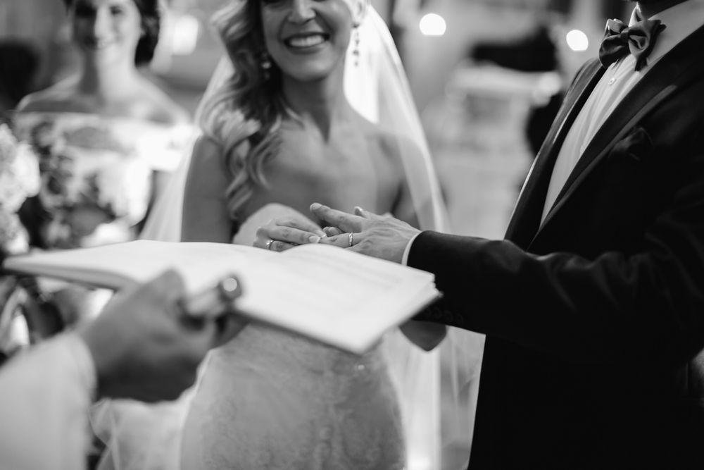 Wedding in Labin Istria_072