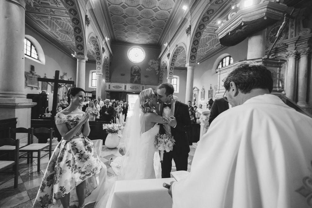 Wedding in Labin Istria_074