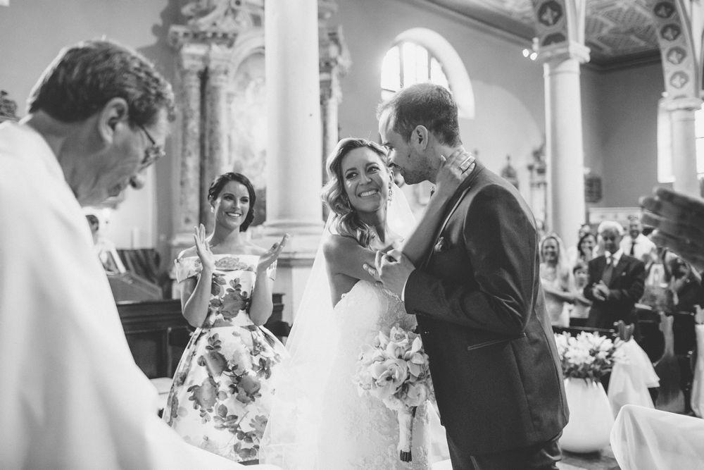 Wedding in Labin Istria_076