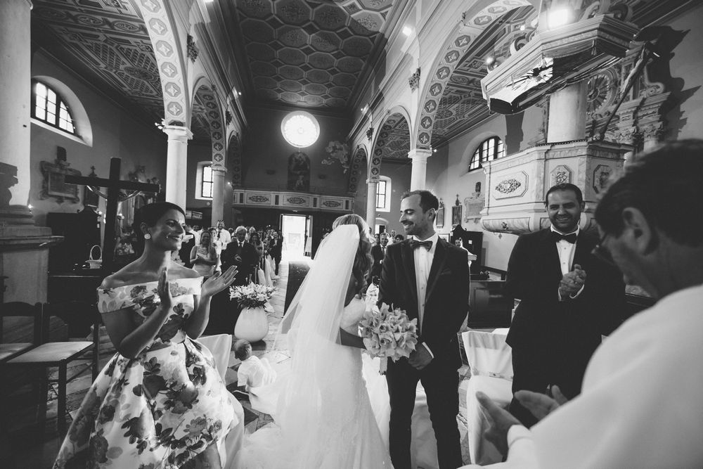 Wedding in Labin Istria_077
