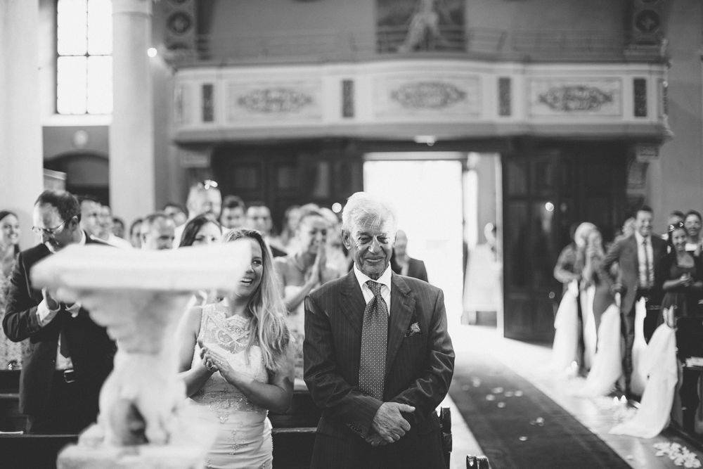Wedding in Labin Istria_078
