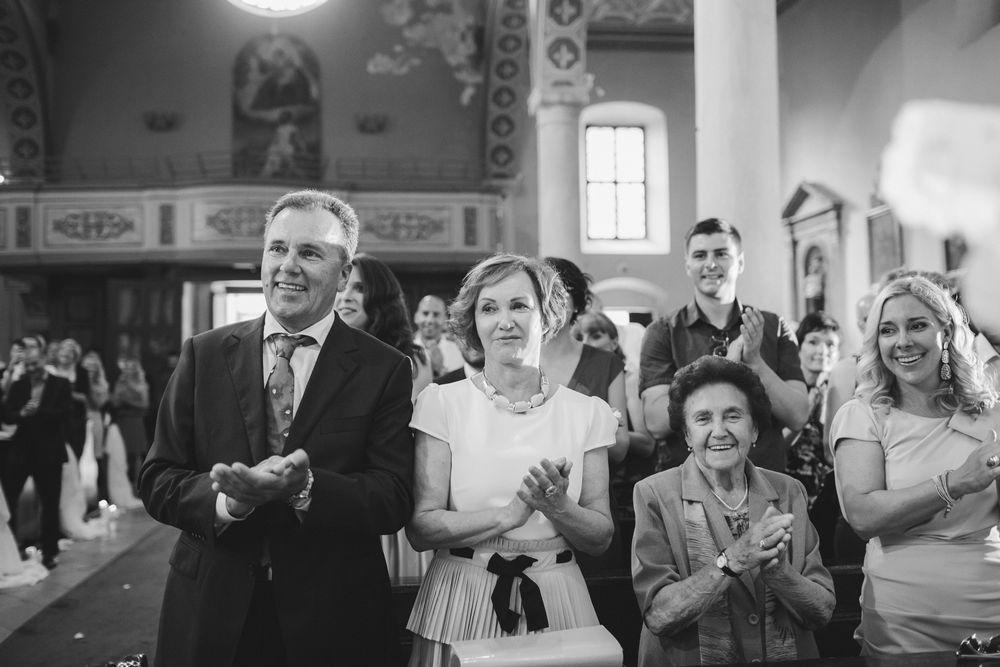 Wedding in Labin Istria_079