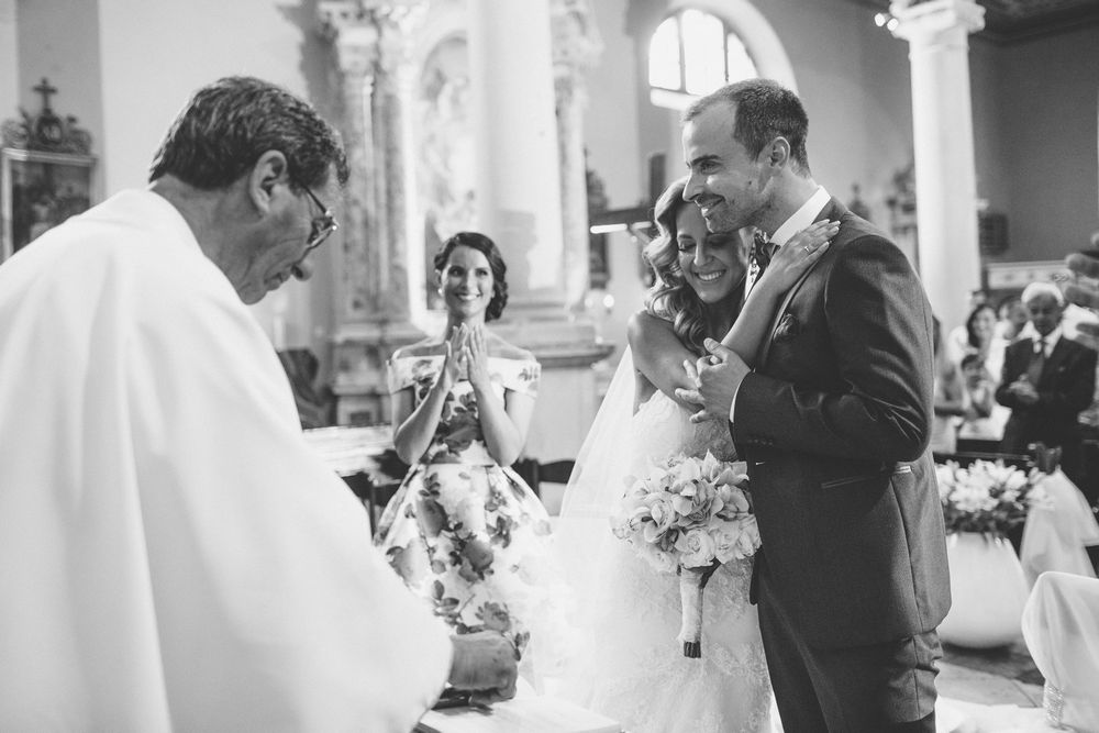 Wedding in Labin Istria_080