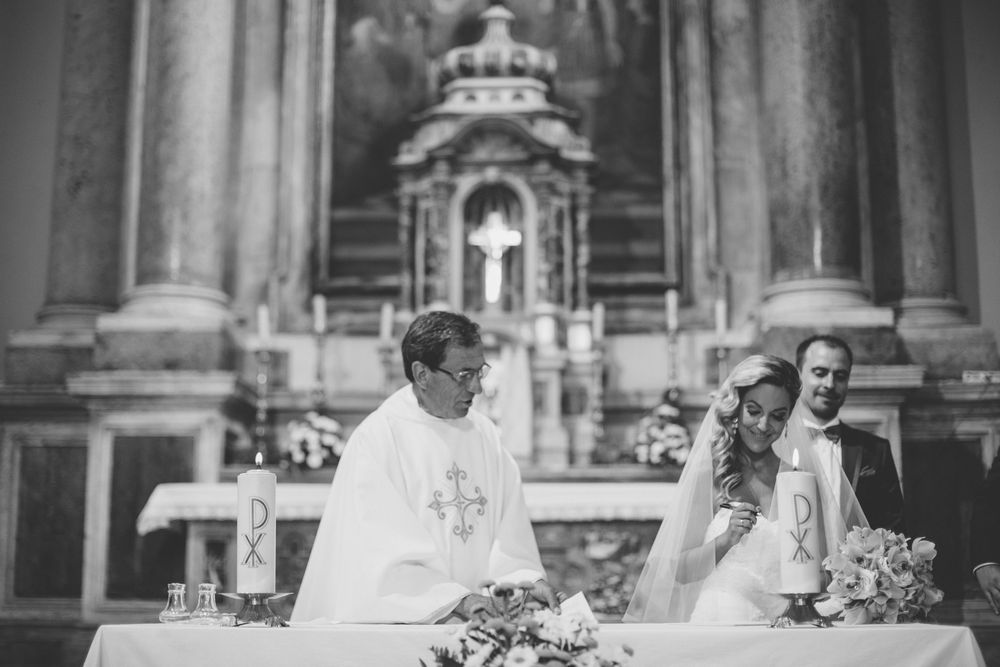 Wedding in Labin Istria_081