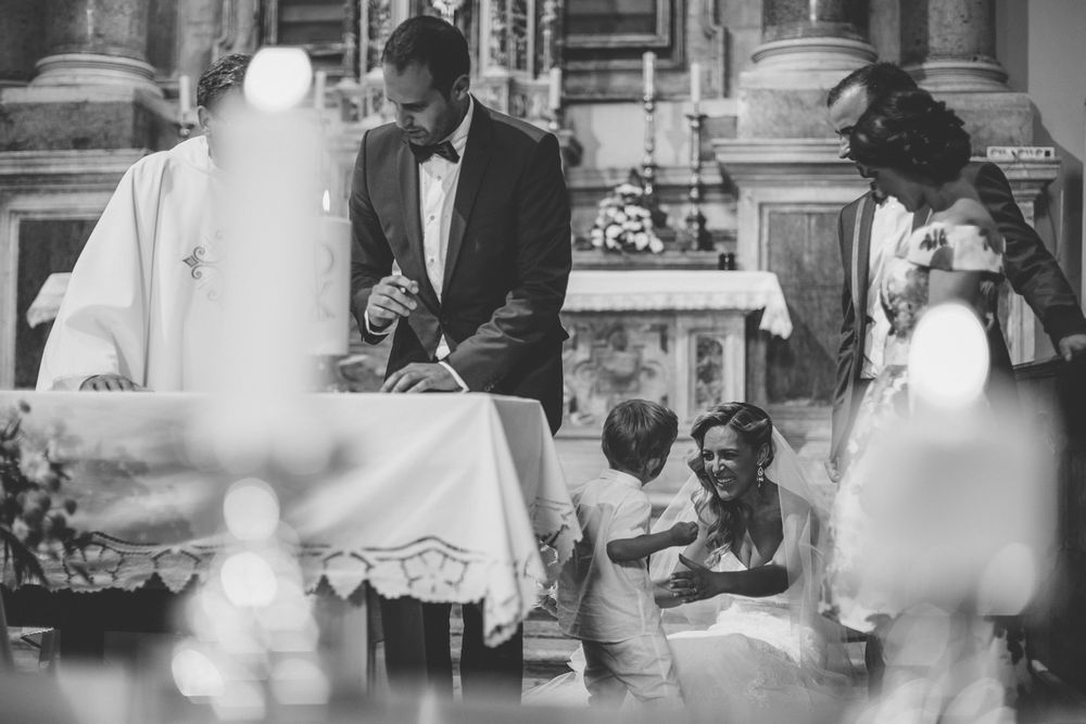 Wedding in Labin Istria_084