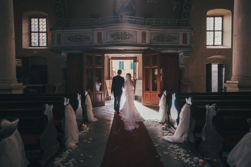 Wedding in Labin Istria_088