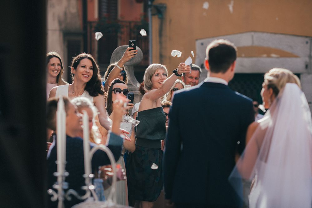 Wedding in Labin Istria_090