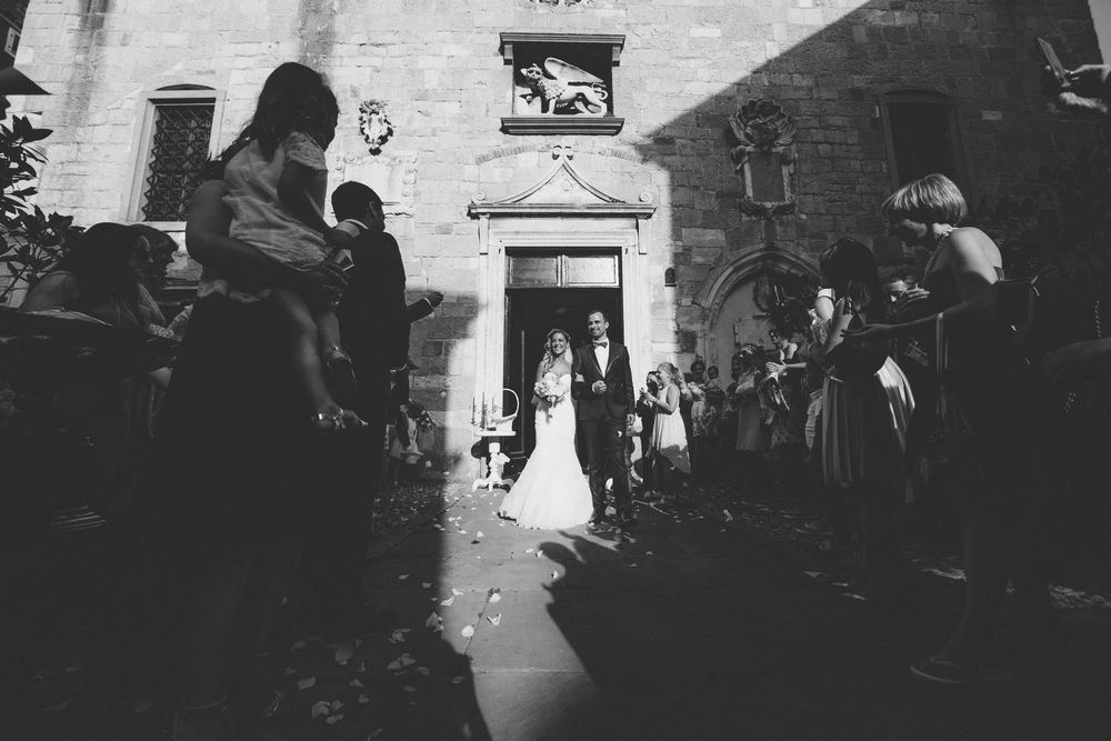 Wedding in Labin Istria_091